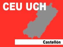 Universidad Cardenal Herrera-CEU (UCH)
