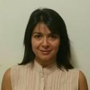 Esther Vidal