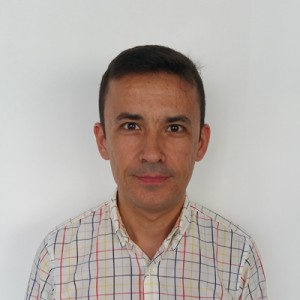 Luis-Nuñez