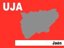 Universidad de Jaén (UJA)