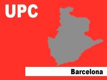 Universitat Politècnica de Catalunya (UPC)