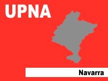 Universidad Pública de Navarra (UPNA)