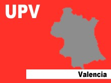 Universidad Politécnica de Valencia (UPV)