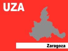 Universidad de Zaragoza (UZA)