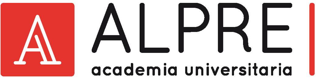 Academia Alpre