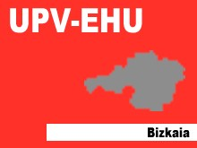 Universidad del País Vasco / Euskal Herriko Unibertsitatea  (UPV / EHU)